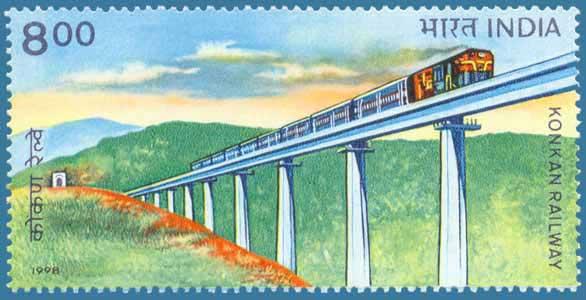 1786_Konkan-Railway