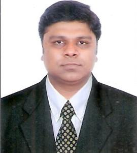 Manish Kumar Jain _ Snap