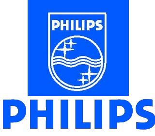 philips-logo-nov