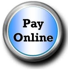 payonlinebutton2